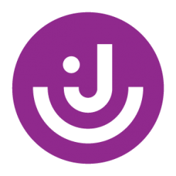cropped-Mary_Judd-Logo-Web.png
