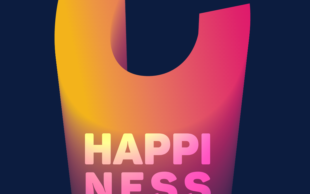 World Happiness Summit!
